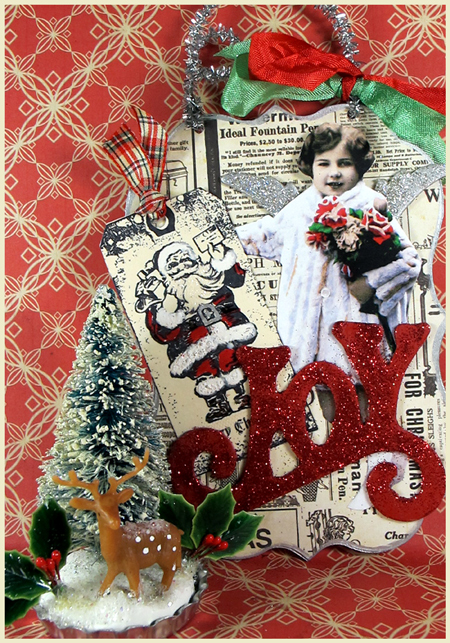 Christmas-Collage-A1