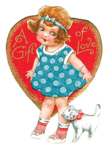 Cute-valentine-1