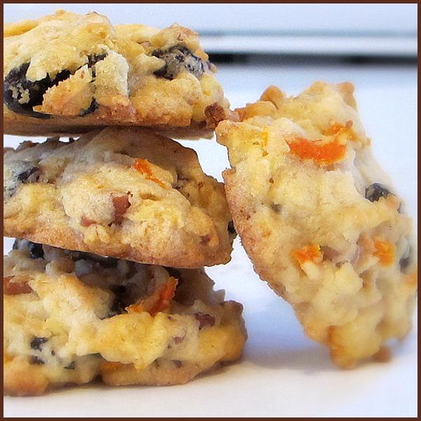 CookieBakeB2