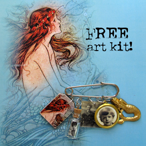 FreeGift-Chotski-June2012