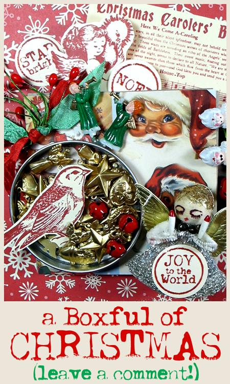 Box-of-Christmas!!