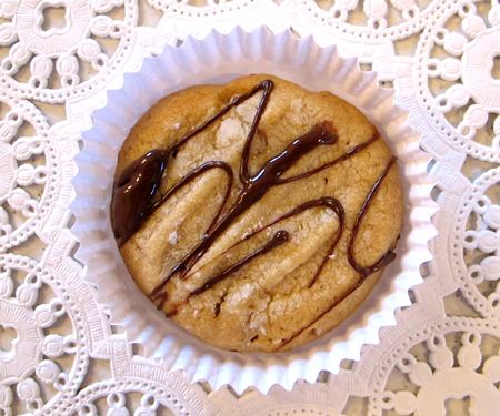 Cookies-PeanutButter