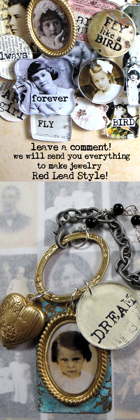 Lets-Make-Vintage-Jewelry!