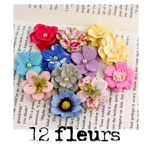 Flowers-556075