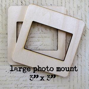 Wood-large-photo