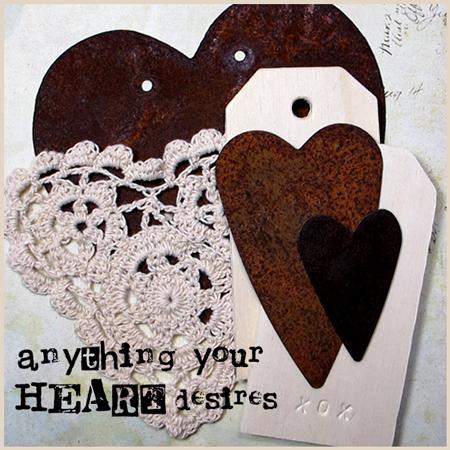 Your-Hearts-Desire