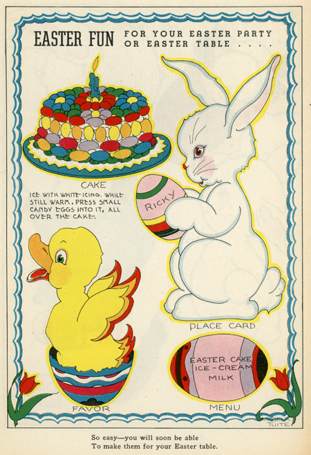 Easter-FunA1