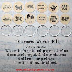 Kit-Charmed-Words