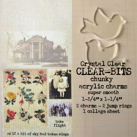 New-Clearbit-Birds!