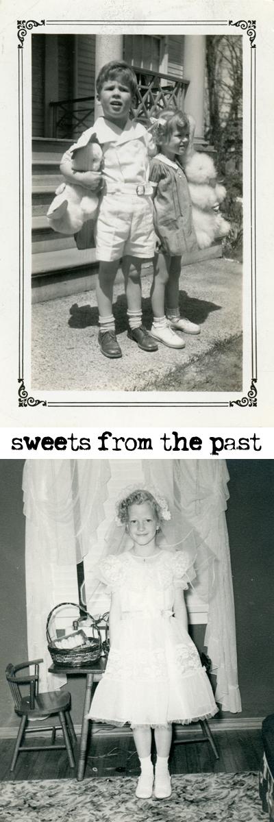 Photo-Sweet!