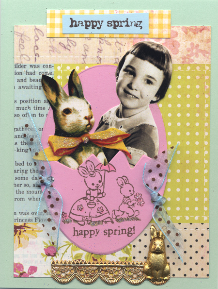 Easter-Card-Happy-Spring
