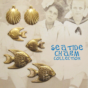 Charm-seatidecharms