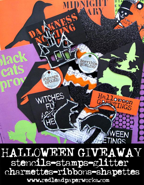Halloween-Giveaway-2012