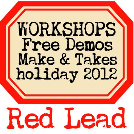 Workshops-2012A