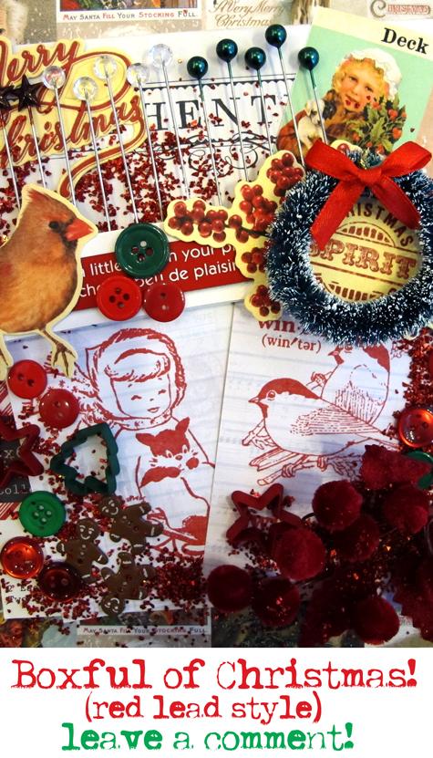 Boxful-of-Christmas-2012!