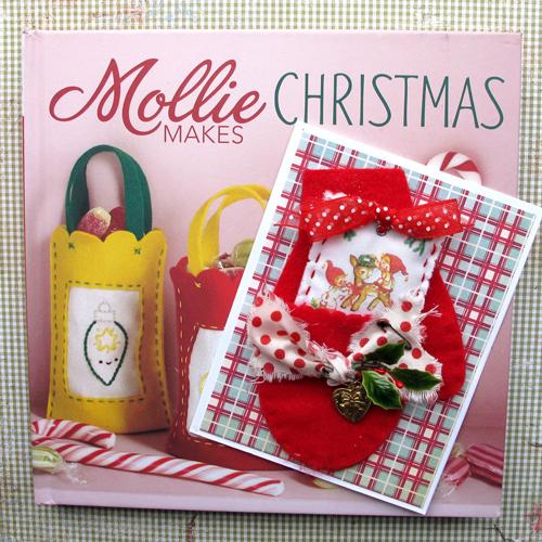 Mollie-Makes-2012