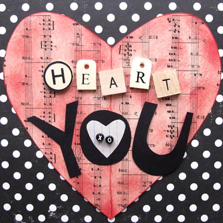 Heart-you-art-girls!