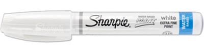 White-sharpie!!