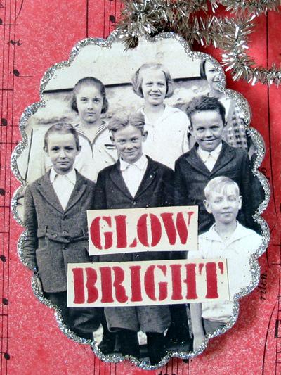 Glow-bright-ornament!