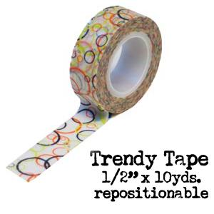 Tape-bubble-halloween