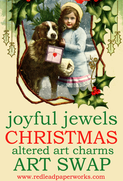 Joyful-Jewels-Art-Swap!