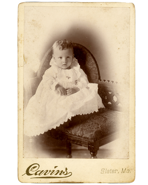 Cabinet-Card-D1