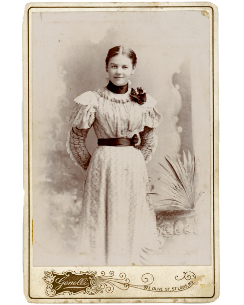 Cabinet-Card-A1
