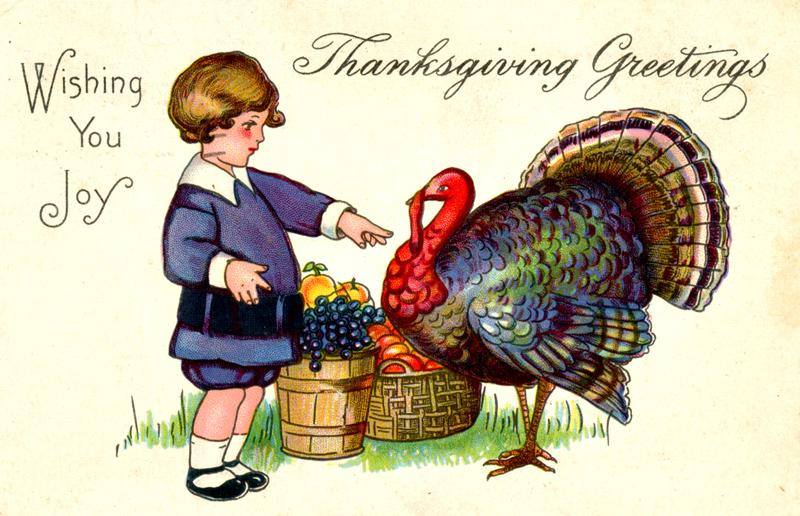 ThanksgivingPostcardC