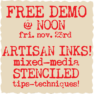Free-Demo-Today!