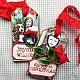 Last-minute-christmas-tags!