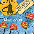 Tag-Lisa-Boyer