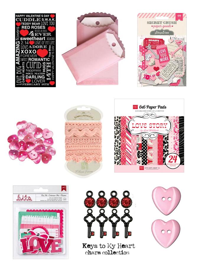 Valentine-paper-Arts!