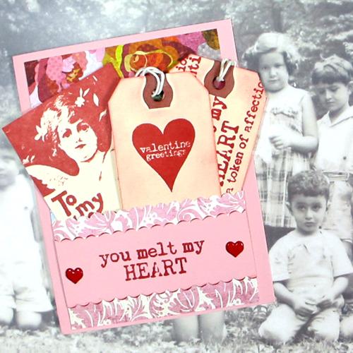 Valentine-Melt-My-Heart!