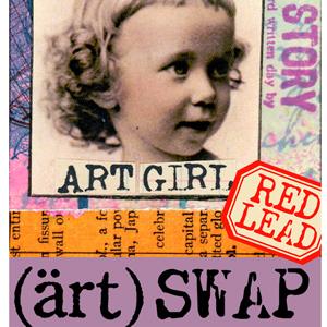 Art-swap-atc