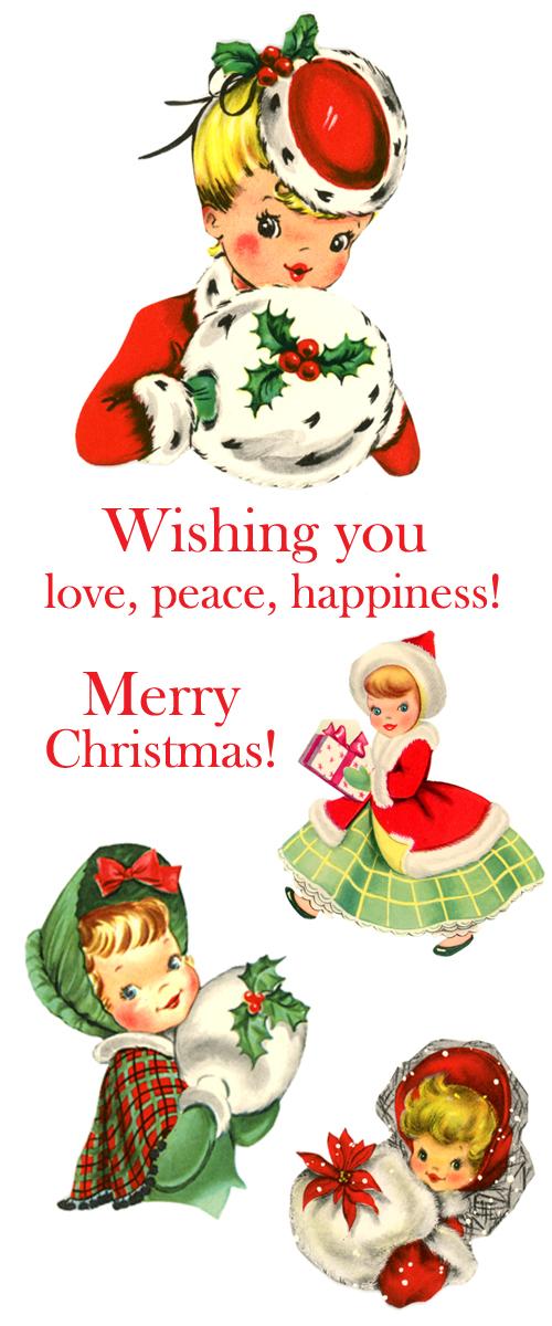 Merry-Christmas!!
