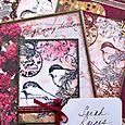 Card-Sarah-Raines1