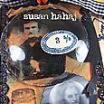 Tag-Susan-Hahaj