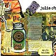Tag-Julie-Obrien