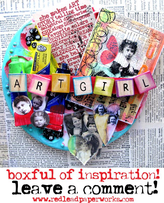 Boxful!!
