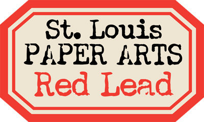 St-Louis-Paper-Arts!