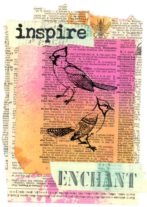 Inspired-Enchant