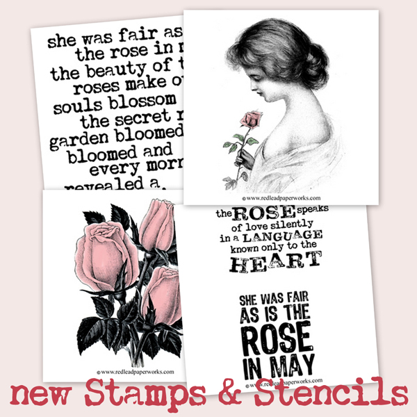New-Stamps-Stencils!