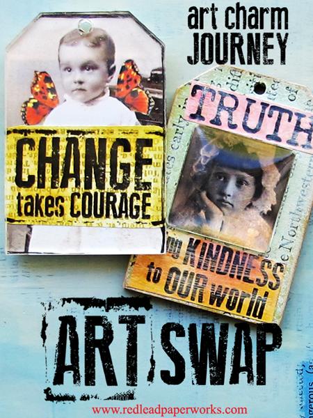 Art-Swap-Charm-Journey