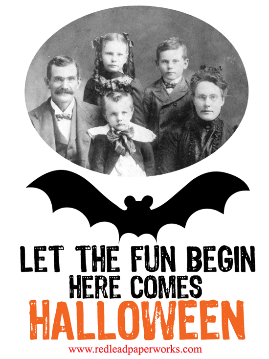Halloween-Fun!!