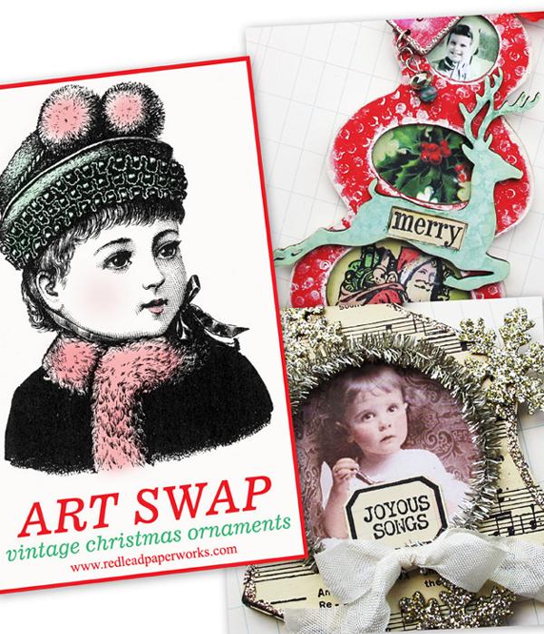 Art-Swap-Vintage-Ornaments