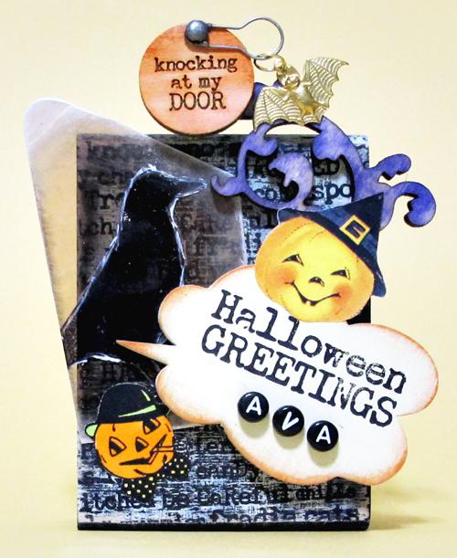 Chunkie-HalloweenGreetings!