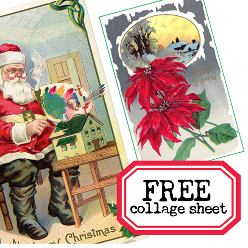 Free-Collage-Sheet-Christma