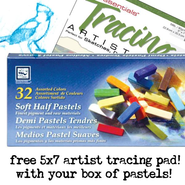 Free-5x7-tracing-pad
