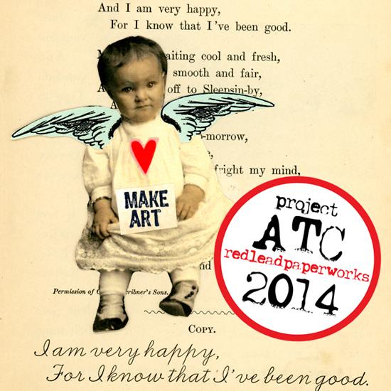 Project-ATC-2014!