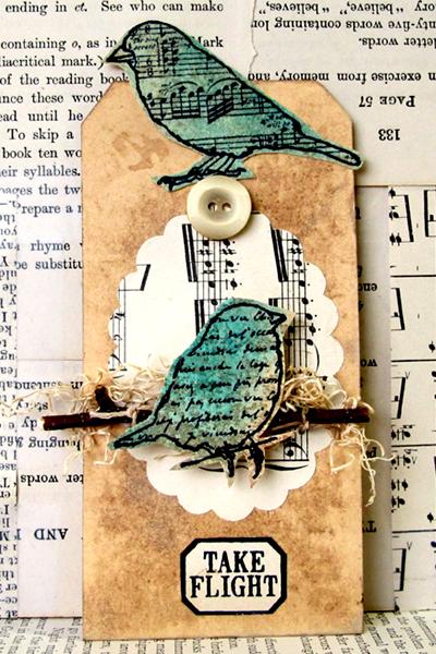 BirdTagA2